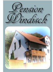 Pension  Windisch